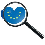 eu2014